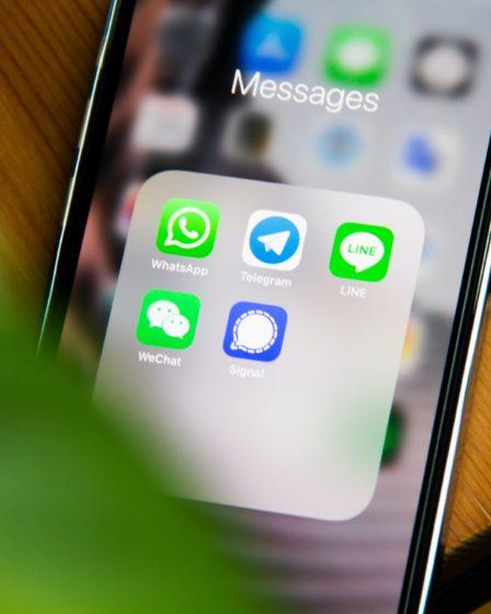 Comment commencer une conversation par texto avec une fille ?